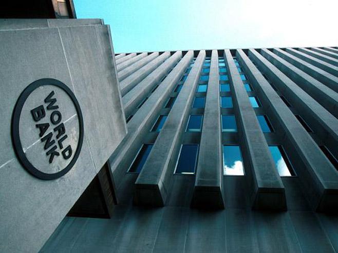 Svjetska banka: Nova strategija za BiH