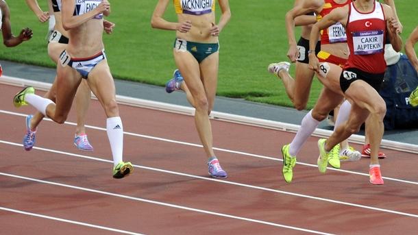 Kosovo primljeno u Evropsku atletsku asocijaciju