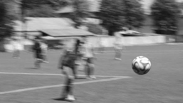 Tragedija u Šamcu: Fudbaler preminuo tokom utakmice Četvrte lige RS