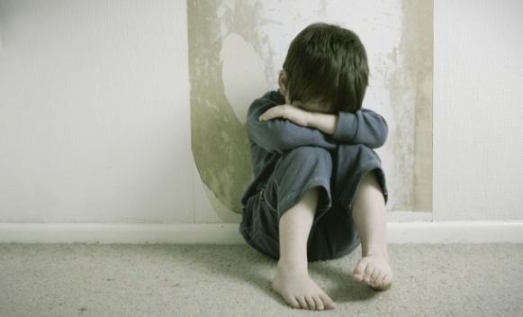 BiH: Fizičko kažnjavanje djece uskoro će biti zabranjeno