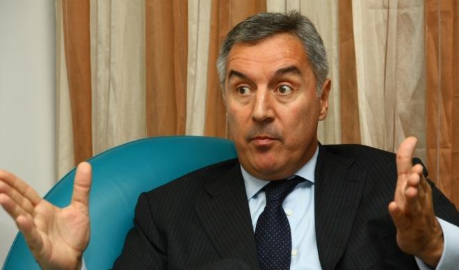 MILO: Glasali smo za Kosovo jer smo dosledni!