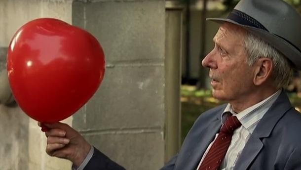 Posljednji Đuzin film uskoro na televiziji (VIDEO)