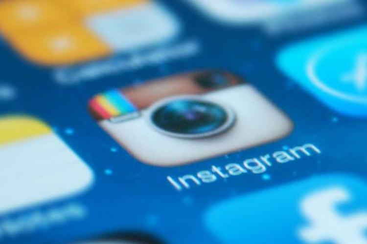 Instagram lansirao novu aplikaciju Boomerang