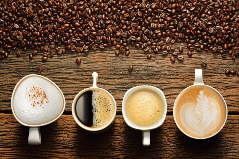 NAJOMILJENIJI NAPITAK NA SVIJETU: Svjetski dan kafe