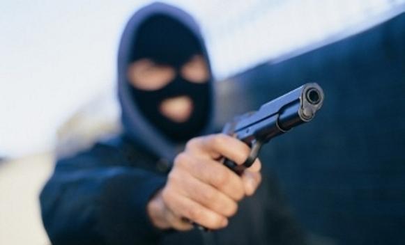 Banjaluka: Naoružani pljačkaši opljačkali firmu