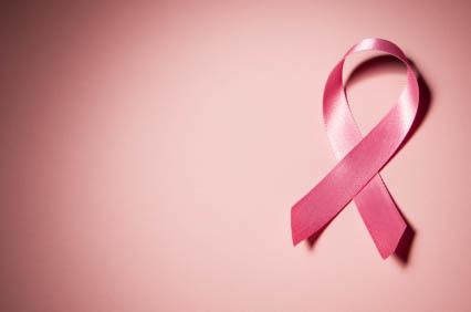 Predavanje na Medicinskom fakultetu: Prevencija karcinoma dojke