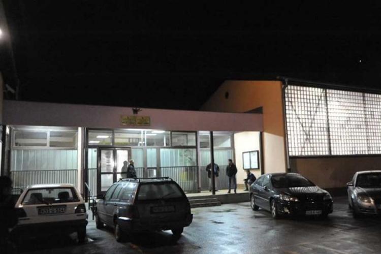 Nestali dječak iz Sarajeva sam vozio automobil do Tešnja!?