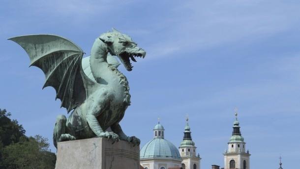 Slovenci ipak idu na referendum o gej braku
