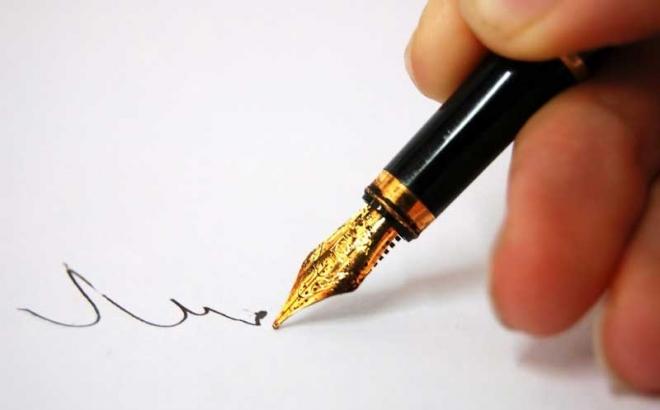UDAS: Počinje škola kreativnog pisanja
