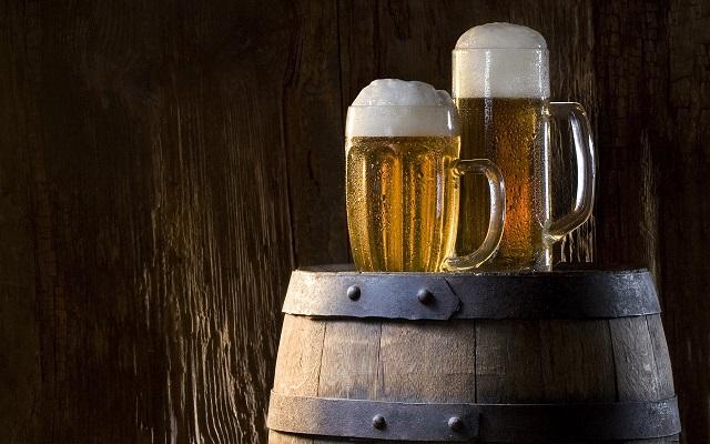 MojKontakt vas ponovo vodi na pivo – samo ispričajte vic!