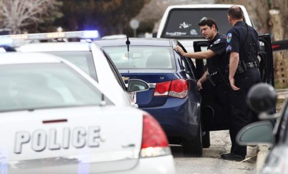 Jedanaestogodišnji dječak ubio osmogodišnju djevojčicu