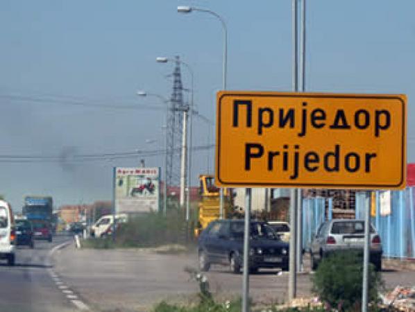Zbog planiranja autoputa: Sutra brojanje saobraćaja između Banjaluke i Prijedora
