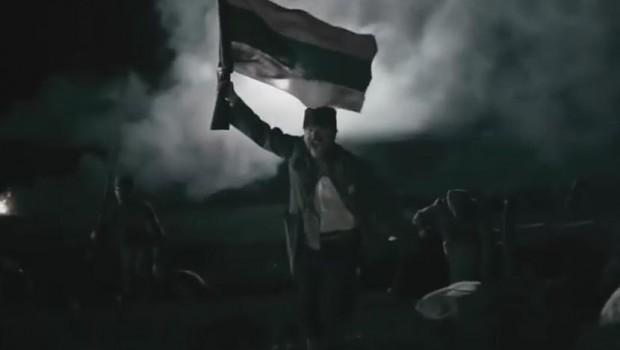 PUKNI ZORO: Rusi oduševljeni ovom pjesmom čiji video ostavlja bez daha (VIDEO)