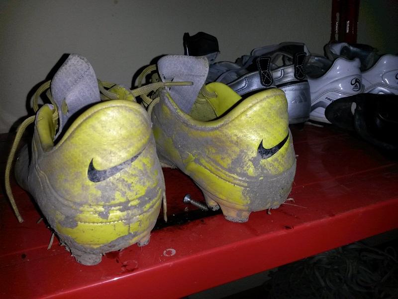 FOTO REPORTAŽA: Posjetili smo stadion banjalučkog kluba koji igra sa Barselonom