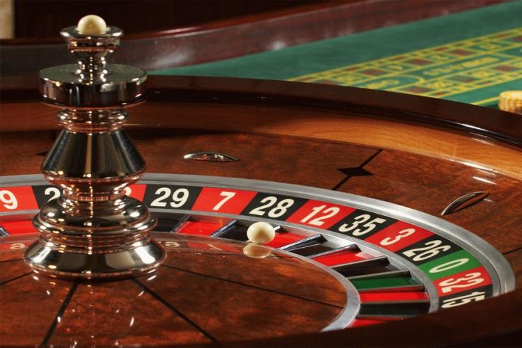 Banjalučanin založio renta kar volzilo za kockarski dug