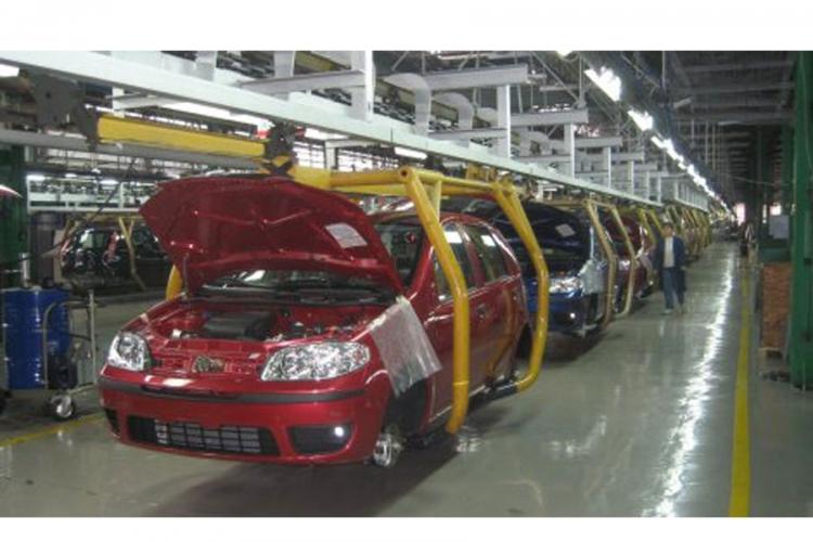 Pokrenuta prodaja tri Zastavine fabrike