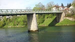 Banjaluka: Zatvoren Zeleni most