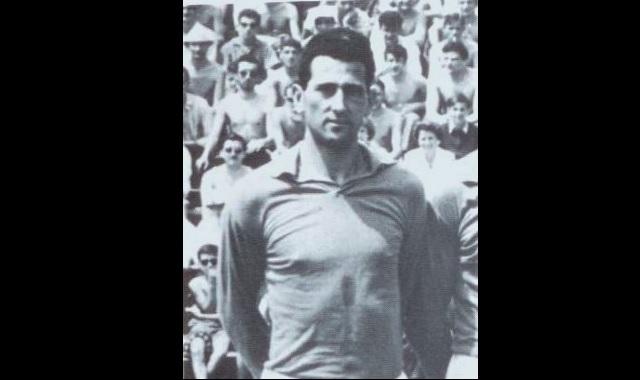 Preminuo Ante Friganović, jedan od pionira banjalučkog sporta