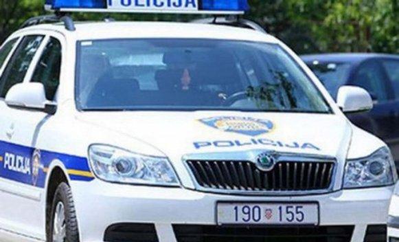 Zagreb: Napadnuti učenici Srpske pravoslavne opšte gimnazije