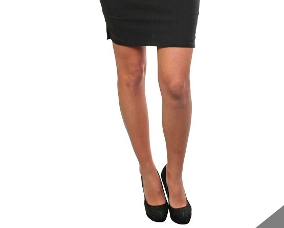 Vlada RS: Stop mini suknjama i kožnim hlačama