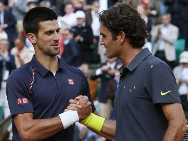 Đoković ima servis: Hoće li teniski svijet dobiti najboljeg u istoriji?
