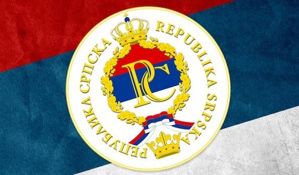 Ustavni sud BiH: Dan Republike Srpske neustavan!