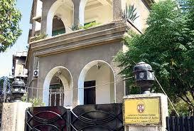 EKSPLODIRALA BOMBA KOD SRPSKE AMBASADE U TUNISU: Šestoro mrtvih u napadu