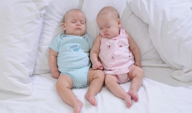 Banjaluku zovu gradom žena, jutros u porodilištu 5:2 za dječake.