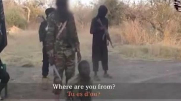 Masakr u Nigeriji, 21 žrtva
