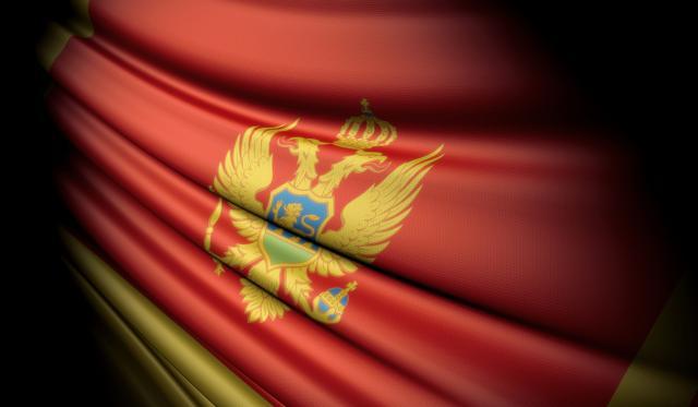 Uhapšeni Crnogorac je krijumčar, ne terorista