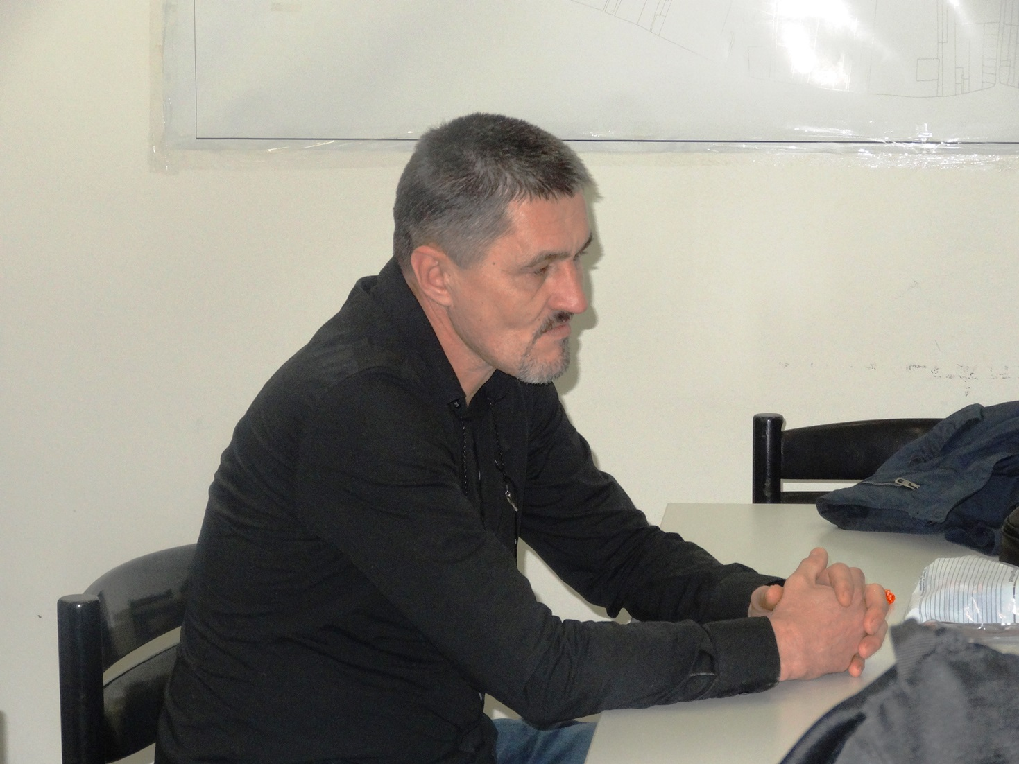 Optuženi za zločin nad Srbima izručen BiH iz Holandije