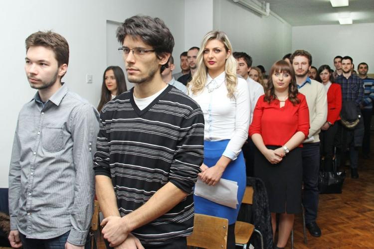 ETF Banjaluka: Treba što više inženjera