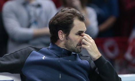 Šta kažu Švajcarci o finalnom porazu Federera