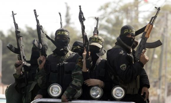 Glas Amerike: Islamisti bi mogli napraviti front na Balkanu