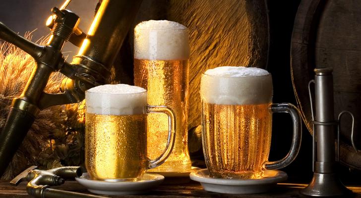 Najbolje viceve nagrađujemo pivom!