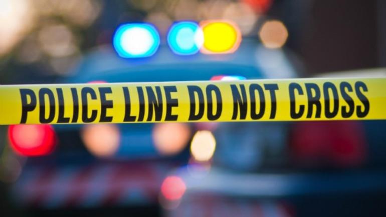 SAD: Pet studenata ranjeno hladnim oružjem, napadač ubijen