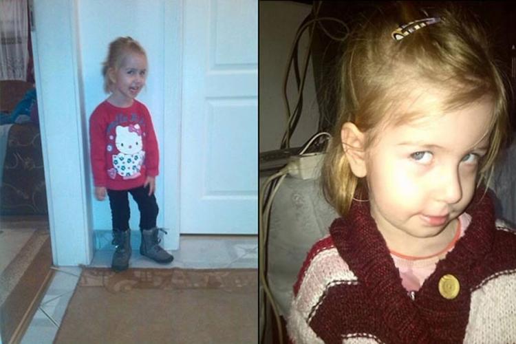 Zbog smrti 3-godišnje Nejle Bajrić iz Brčkog optužena doktorica