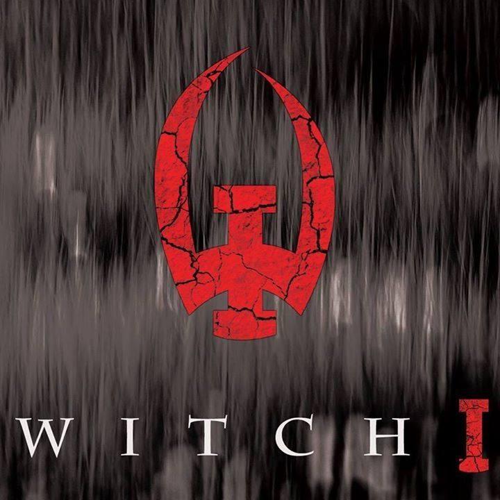 witch OMOT