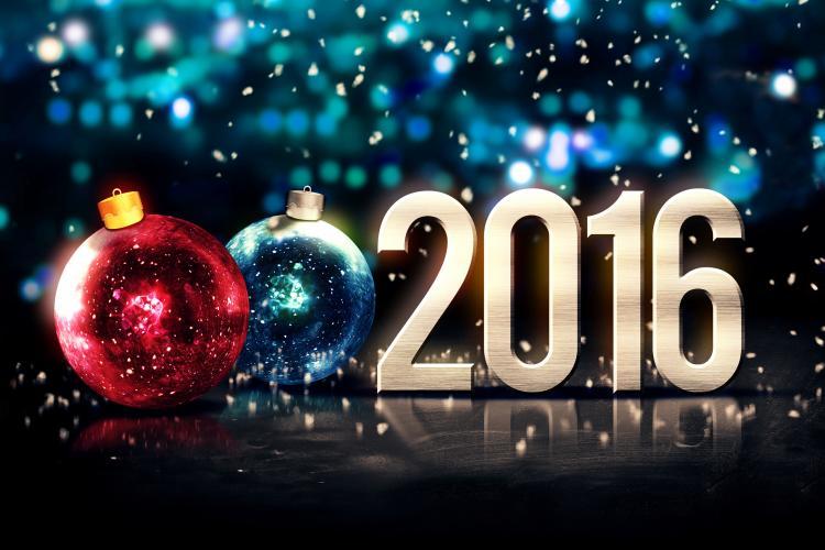 Gdje će političari za novu godinu