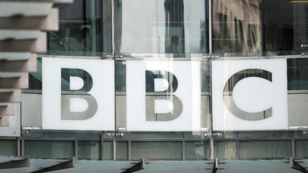 London: Zbog sumnjivog automobila nakratko evakuisana zgrada BBC-a