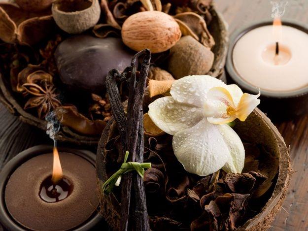 Ovo su mirisi zbog koji ćete se osjećati ljepše