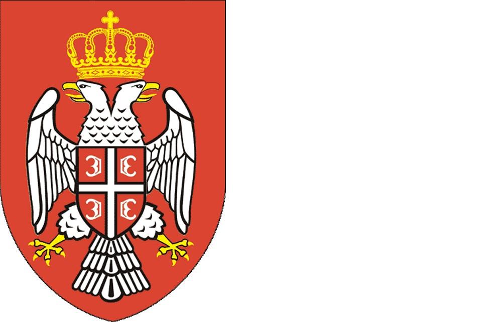 SNSD predlaže da se vrate grb i himna Srpske