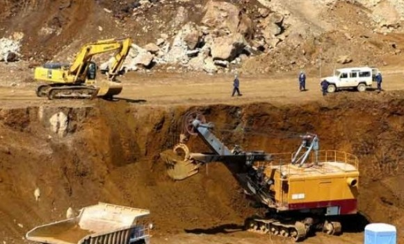 Rudnik Arselor Mitar Prijedor: Svi radnici upućeni na čekanje
