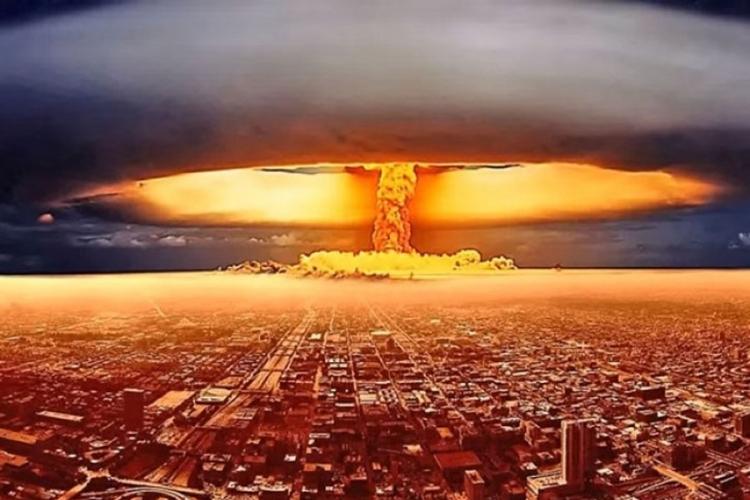 Proročanstvo Svete Gore: Susjedi napadaju Srbiјu, Rusi će sravniti Tursku, svijet čeka 7 ratova