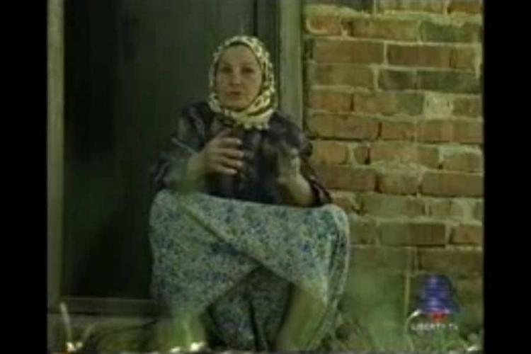 Baka Bejza iz Gračanice 10 godina pušila marihuanu (VIDEO)