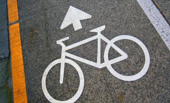 Firma iz Sarajeva osmislil prvi domaći električni bicikl