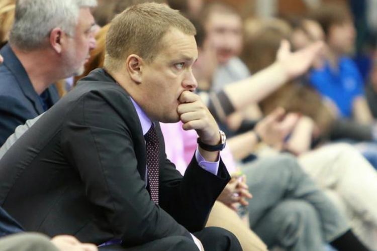 Predsjednik CSKA napadnut čekićem, slomljena mu čeljust
