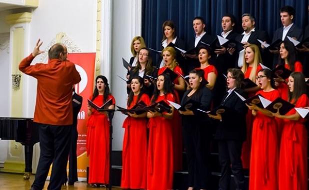 Dani ruske kulture u Banjaluci