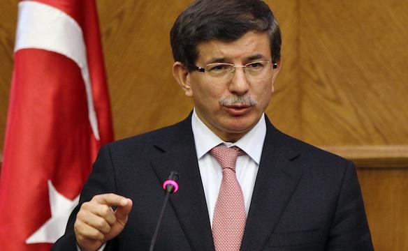 Turska zaprijetila Rusiji uvođenjem sankcija