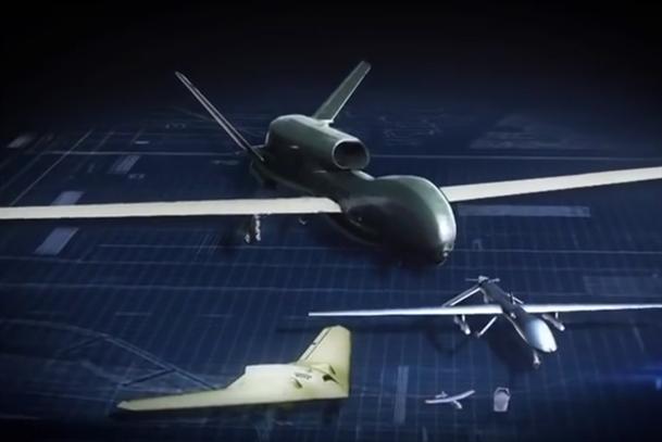Rusi testirali novo čudo: Leti 800 km na sat